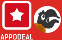appodeal single tech games admob